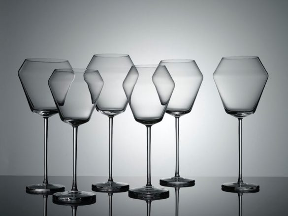 1Kubistic_glasses_empty