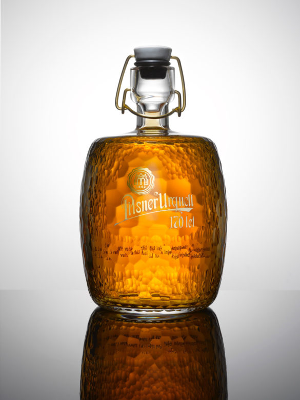 1_PU_auction_bottle_year1_full