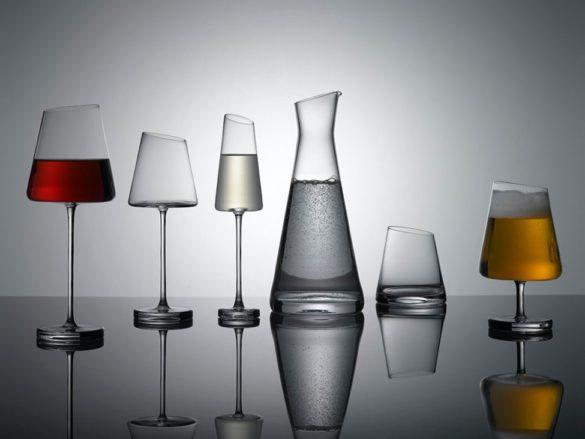1_Skoda_glassware_full