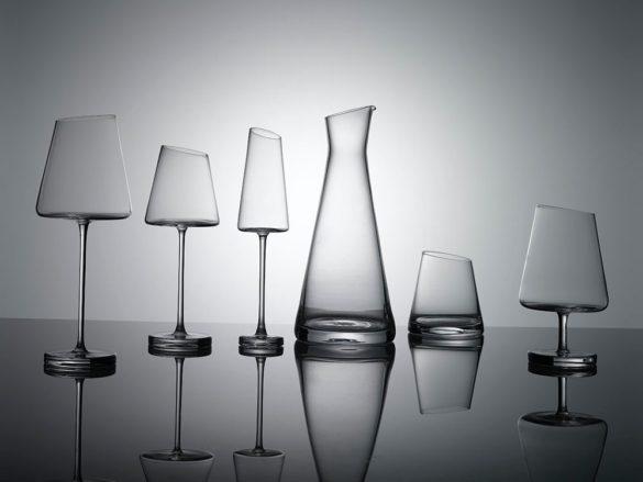 2_Skoda_glassware_empty