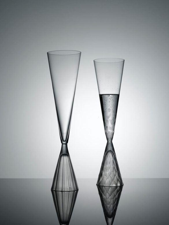3_X-glasses_deco