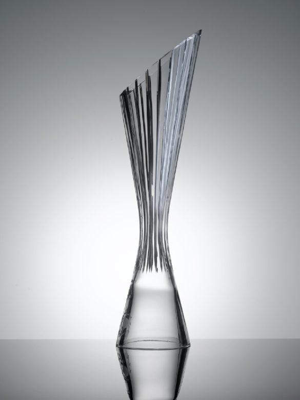 TdF trophy