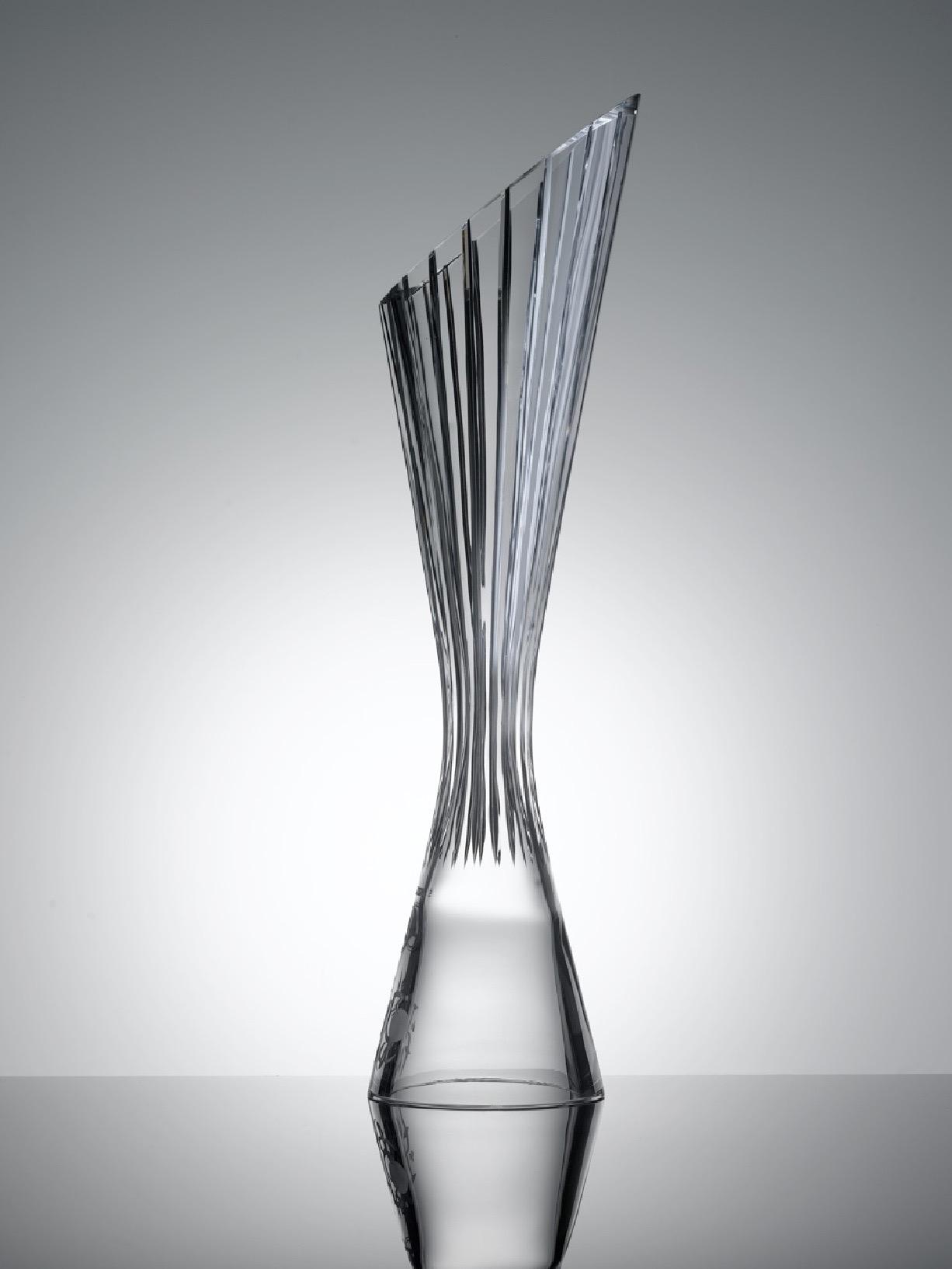 Tour De France Trophy Larskemper Com