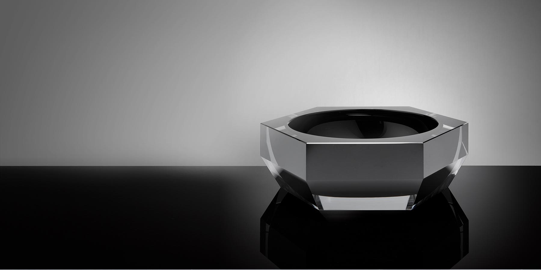 slider-bowl